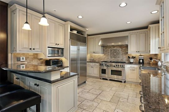 Pelican Bay Remodeling, Naples Florida. Kitchen Remodeling In Naples Awesome Design