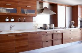 Kitchen Remodeling in Naples